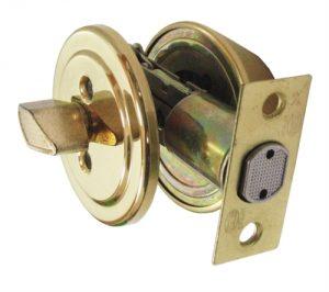 3 cerraduras que no debes instalar en tu puerta exterior