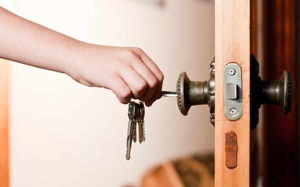 Recomendaciones para contratar cerrajeros de calidad